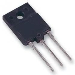 2SA1943 Транзистор