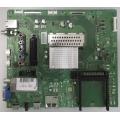 Main 313929714841 Philips 40PFL6606H/60 Q552.2E