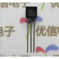 2N5551  Транзистор TO92
