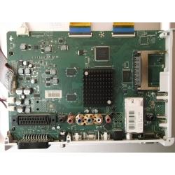 310431364731 Main Philips Q551.1E LA