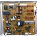3PAGC10035A-H блок питания 42PFL6705H/60