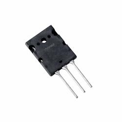 2SC5200 Транзистор