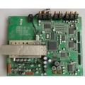 MAIN LG 6870VS1985E