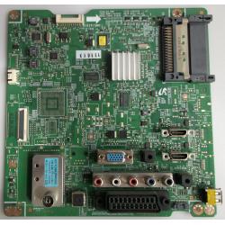 BN41-01632C Main PDP