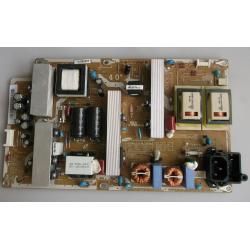 BN44-00340A Блок питания