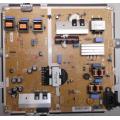 Блок питания BN44-00709A
