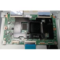 BN97-07974A T-CON UE48H6650ATXRU
