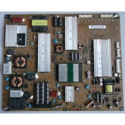 Блок питания EAX62865401/8 REV1.0