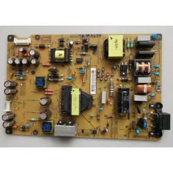 EAX64905501 (2.2) REV2.0