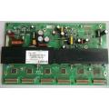 EBR36451601 YSUS 32PC51-ZB  бу