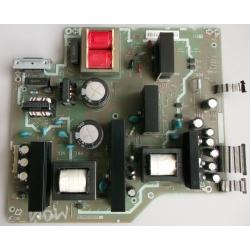 KD605WE11 блок питания SHARP