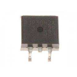 RJP30H2A Транзистор TO263 (D2PAK)