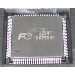 FE3294F Микросхема TQFP100
