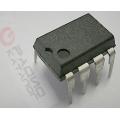 24C04  Микросхема DIP8  (AT24C04-10PU-2.7)