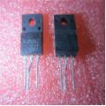 RJP63K2  Транзистор TO220 MOS-N-IGBT