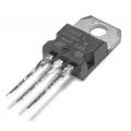 ST13009(L)  Транзистор TO220